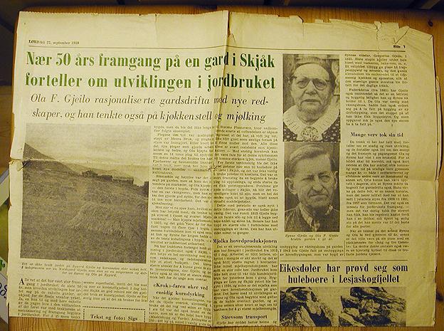 avis1195